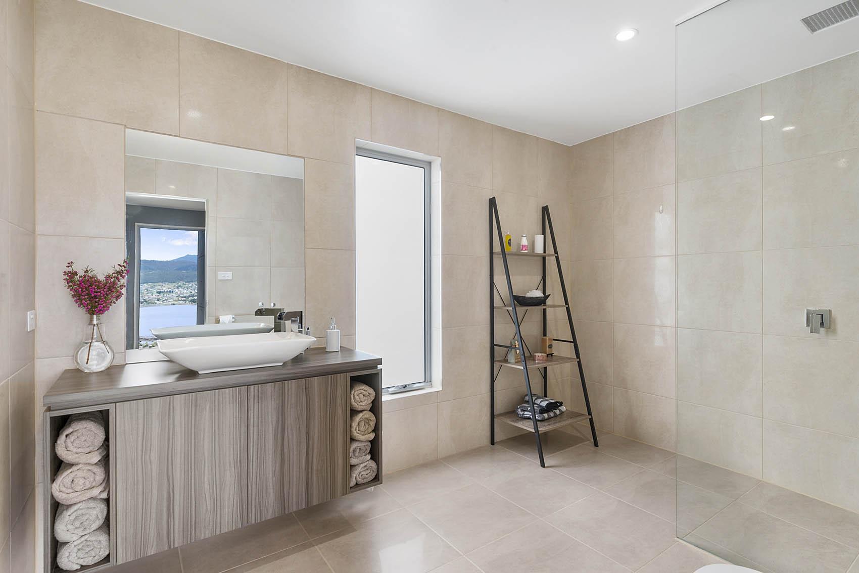 hobart-builders-321-build-tasmania-new-home-renovations-2