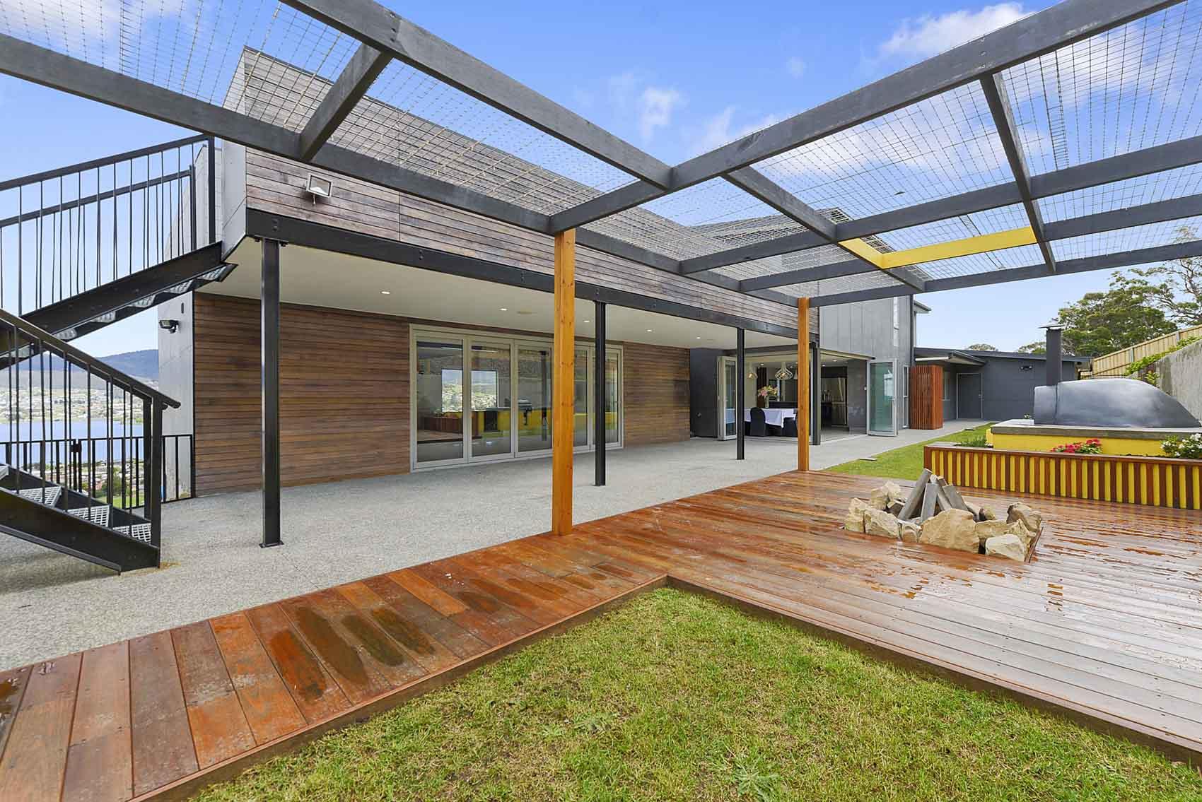 hobart-builders-321-build-tasmania-new-home-renovations-3