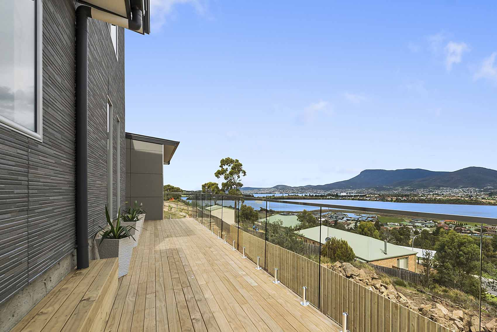 hobart-builders-321-build-tasmania-new-home-renovations-4