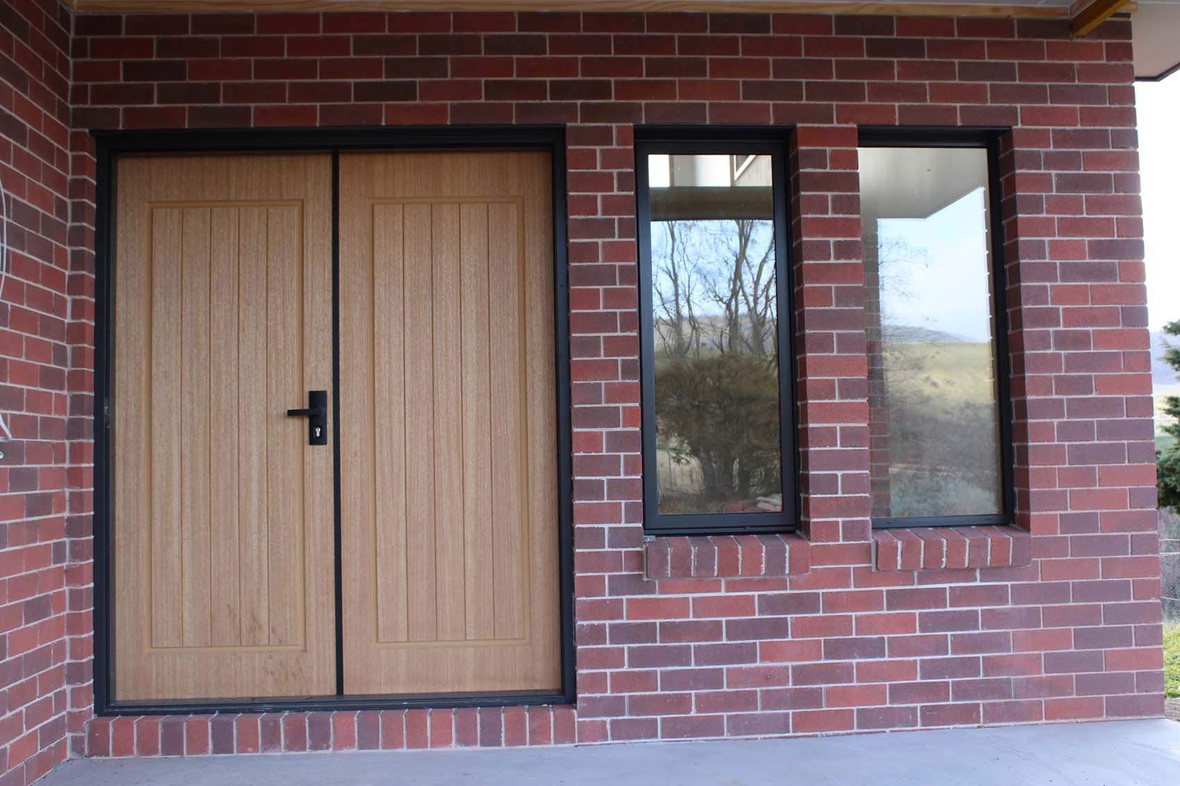 321-build-new-home-renovations-extension-hobart-tasmania-1