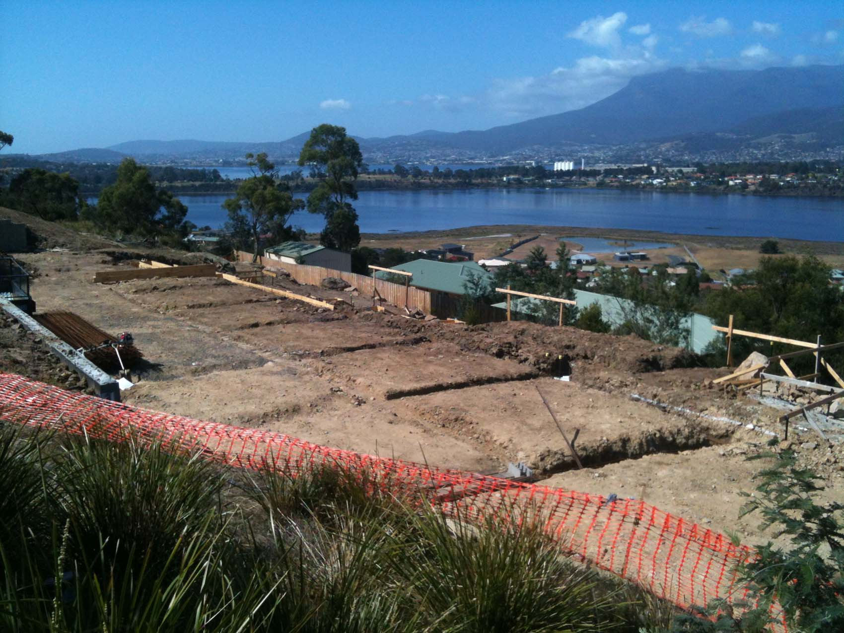 321-build-new-home-renovations-extension-hobart-tasmania-2