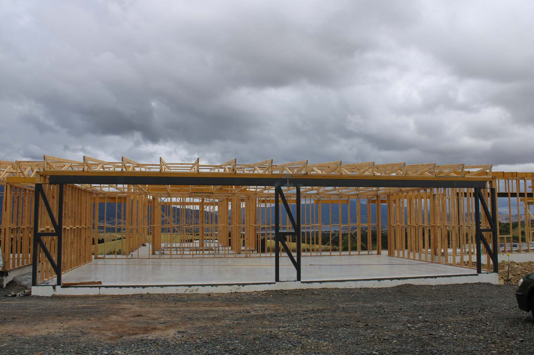 321-build-new-home-renovations-extension-hobart-tasmania-3