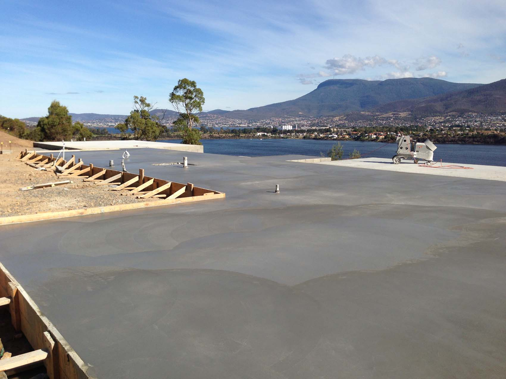 321-build-new-home-renovations-extension-hobart-tasmania-4
