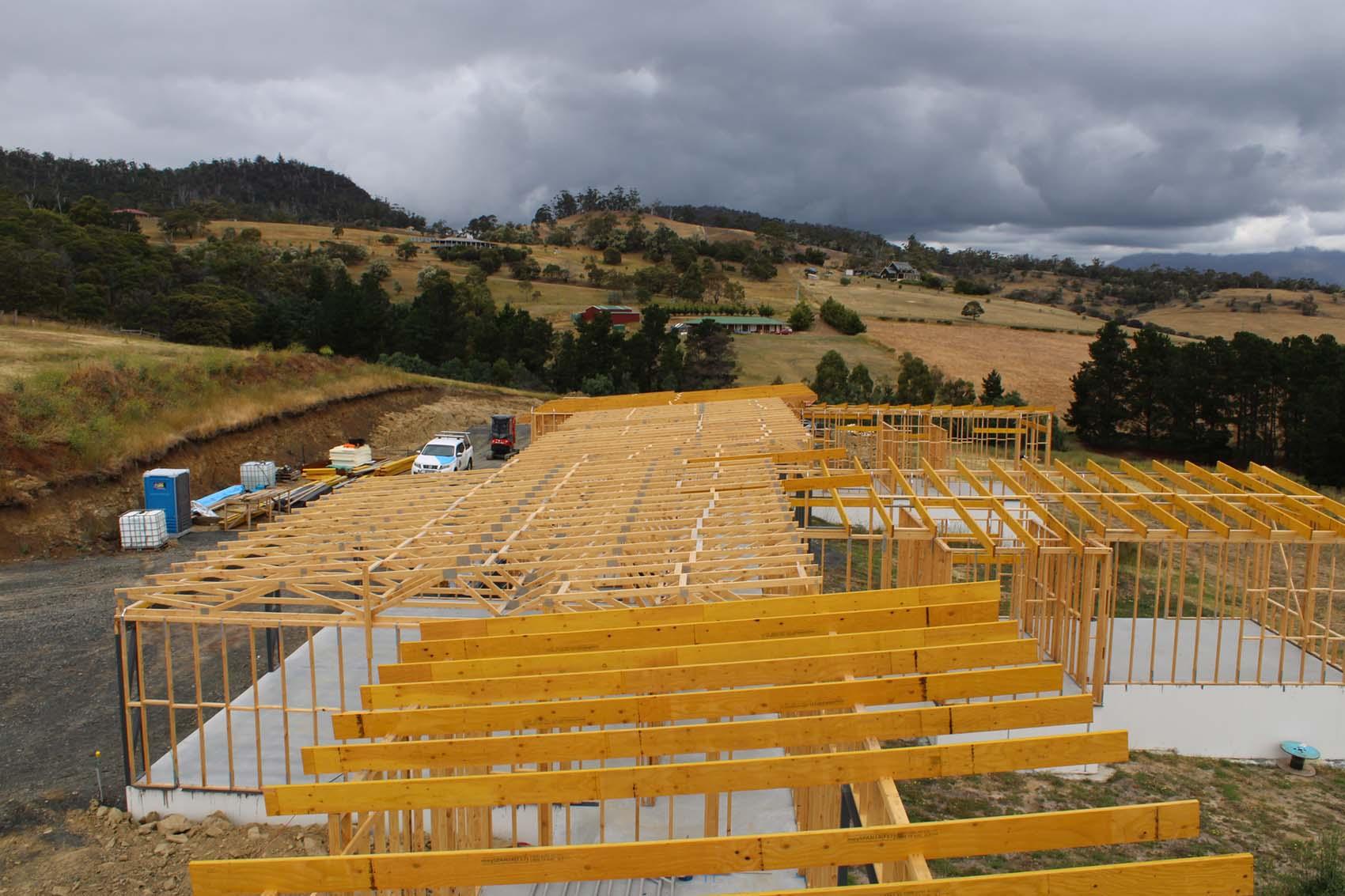 321-build-new-home-renovations-extension-hobart-tasmania-5
