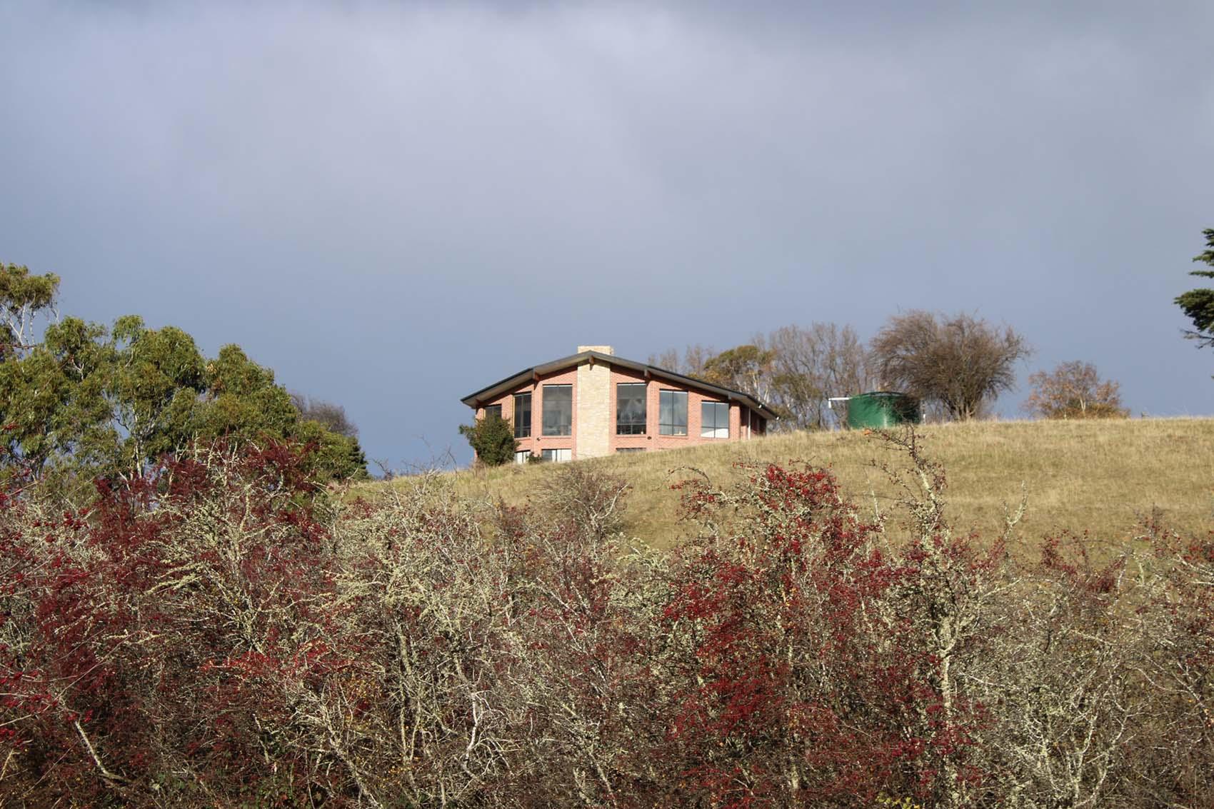 321-build-new-home-renovations-extension-hobart-tasmania-6