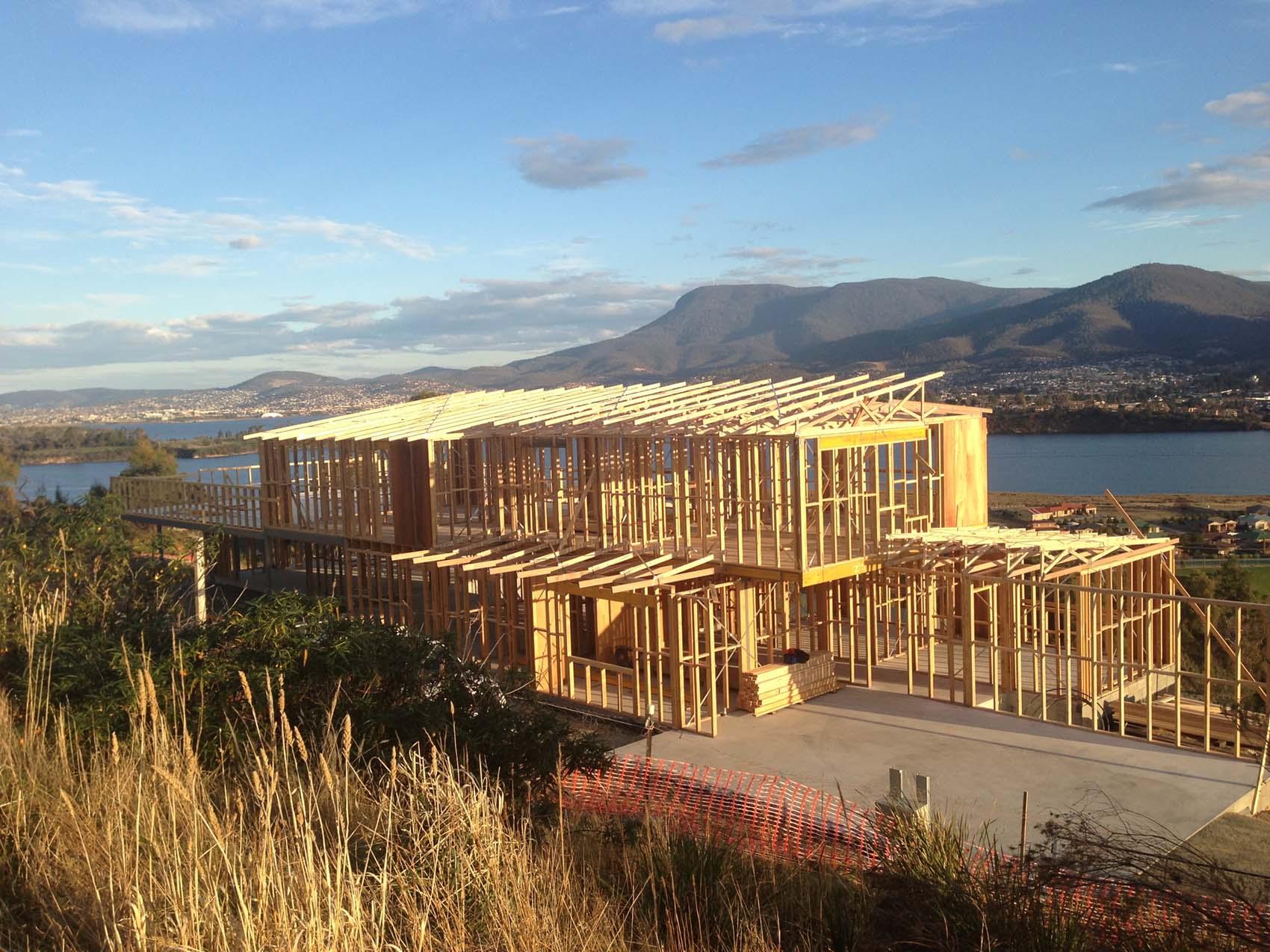 321-build-new-home-renovations-extension-hobart-tasmania-7