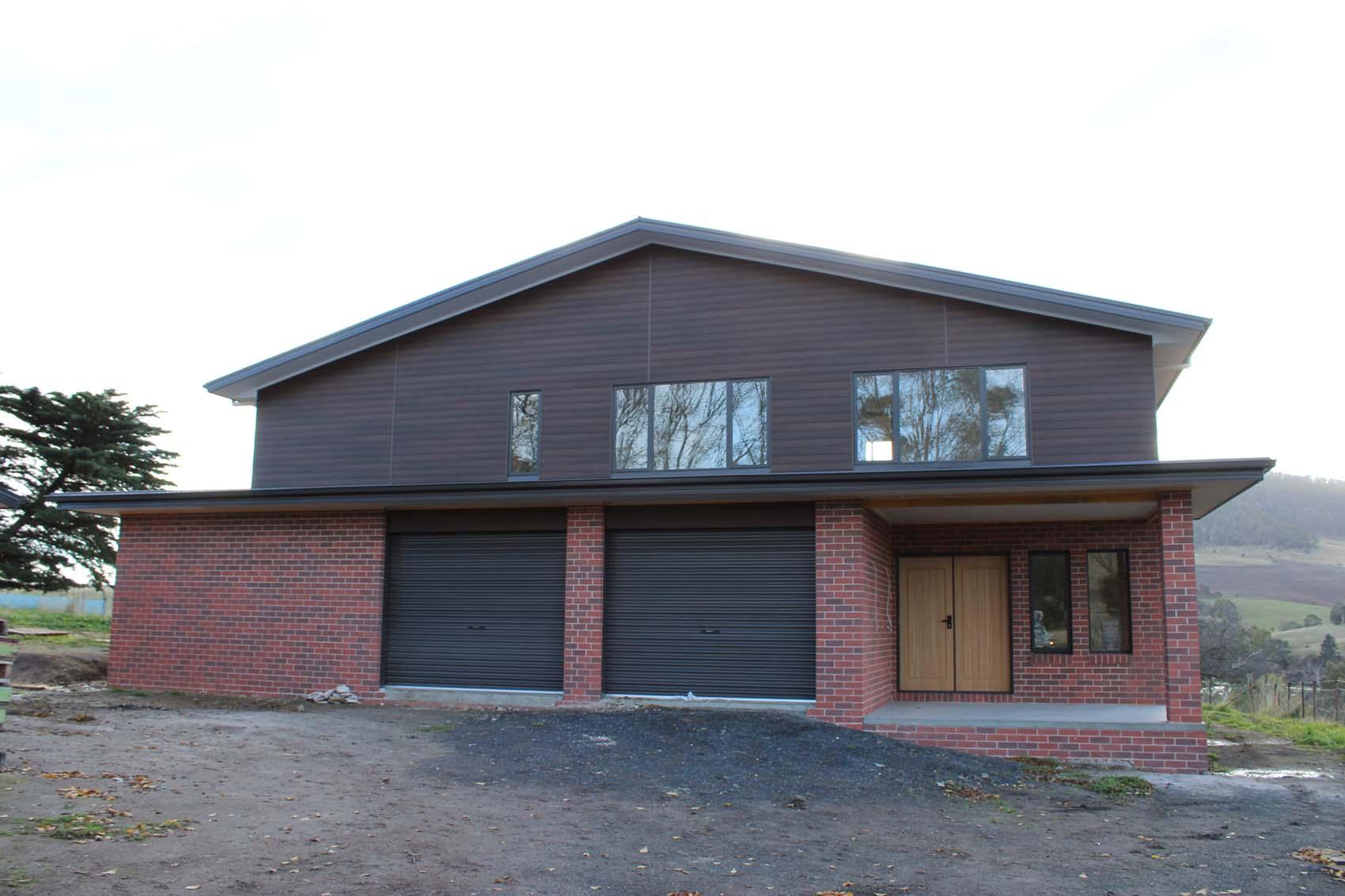 321-build-new-home-renovations-extension-hobart-tasmania-9